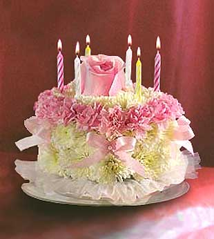 50 Happy Birthday Preeti Wishes Cake Images Messages