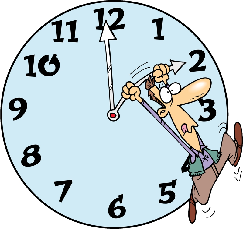 pull up something us girls our views rh joyerickson wordpress com time change clip art spring forward time change clock clipart